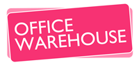 OfficeStationeryWarehouse logo